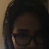 marytortue's avatar