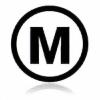 maryusakee's avatar