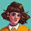 MaryViolin's avatar