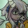 MaryVonRose's avatar