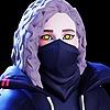 MaryVozhdaeva's avatar