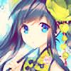 marywink's avatar