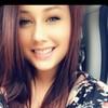 MaryWWaldrop's avatar