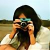 maryxinhaaa's avatar