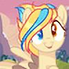 MaryZet's avatar