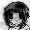 marz0-0's avatar