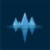 marz3loHm's avatar