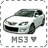 marz3pan's avatar