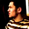marzade's avatar