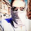 Marzales's avatar