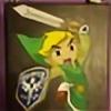 marzeatskids's avatar