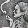 marzenaabl's avatar