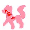 Marzerias's avatar