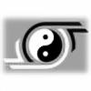 MarzEz's avatar