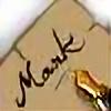 marzguy's avatar