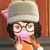 Marziaplier's avatar
