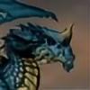 Marziba's avatar