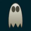 Marziina's avatar