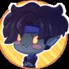 marziipanz's avatar
