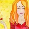 Marzipana's avatar