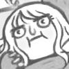 Marzipanapple's avatar