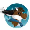 marzipanchor's avatar