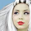 MarzipanMassacre's avatar