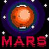 MarzipanParade's avatar