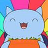 MarzipanQuiche's avatar