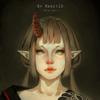 Marzt10's avatar