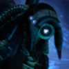 MarzX1234's avatar