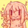 MarzzyAmazing's avatar