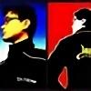 mas-eng's avatar