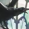 mas-r1980's avatar