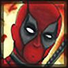 Mas-sya's avatar