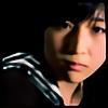 masa-kocha's avatar
