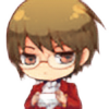 Masa1989's avatar