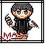 masaber2-FE's avatar