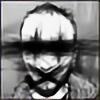 masacrar's avatar