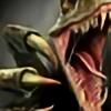 Masacross's avatar