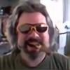 Masadaco's avatar