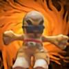 MasaFooo's avatar