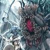 masaizox's avatar