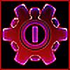 MasakariPrime's avatar