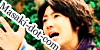 Masaki-dot-com's avatar
