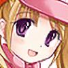 Masakinem's avatar