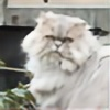 Masako74's avatar