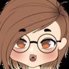 Masakuterarr's avatar