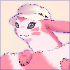 MasalaniousChaideas's avatar