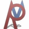 Masaliukas's avatar